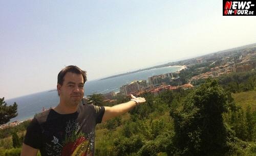 ntoi_bulgarien_sunny-beach_sonnenstrand_die-partyhuette_03.jpg