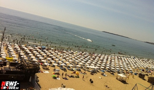 ntoi_bulgarien_sunny-beach_sonnenstrand_die-partyhuette_04.jpg