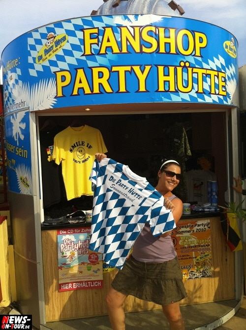 ntoi_bulgarien_sunny-beach_sonnenstrand_die-partyhuette_09.jpg
