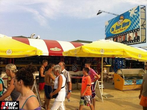 ntoi_bulgarien_sunny-beach_sonnenstrand_die-partyhuette_11.jpg