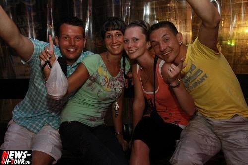 ntoi_bulgarien_sunny-beach_sonnenstrand_die-partyhuette_13.jpg