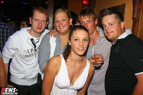 ntoi_gummersbach_b1_dkdance_08.jpg