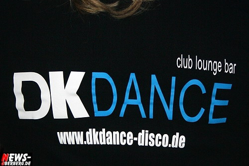 ntoi_gummersbach_b1_dkdance_26.jpg