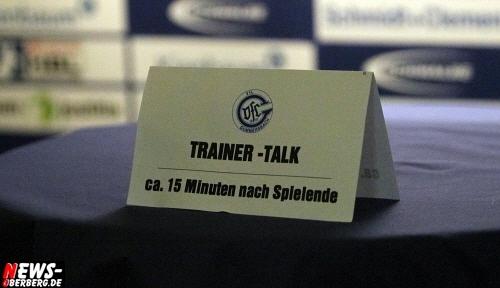ntoi_vfl-gummersbach-bahlingen_08.jpg