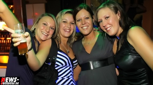 ntoi_b1-gummersbach_happy-hour-for-ladies_01.jpg