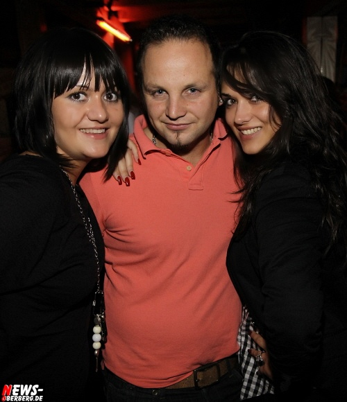 ntoi_b1-gummersbach_happy-hour-for-ladies_02.jpg