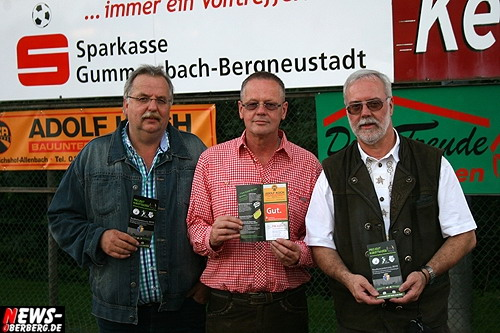 ntoi_borussia_derschlag_oktoberfest_05.jpg