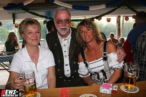 ntoi_borussia_derschlag_oktoberfest_13.jpg