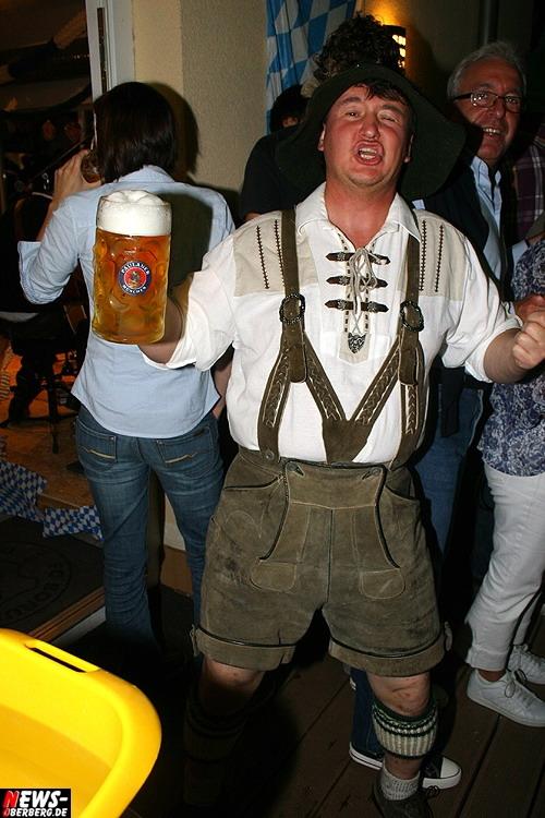 ntoi_borussia_derschlag_oktoberfest_15.jpg