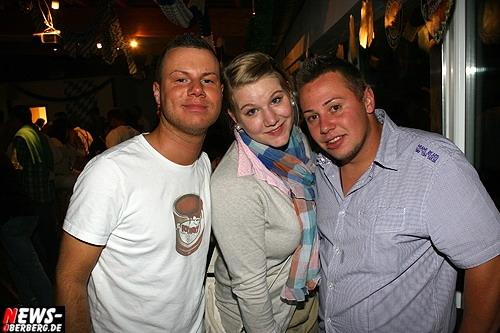 ntoi_borussia_derschlag_oktoberfest_28.jpg