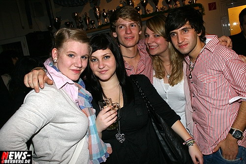 ntoi_borussia_derschlag_oktoberfest_33.jpg