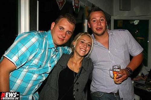 ntoi_borussia_derschlag_oktoberfest_34.jpg