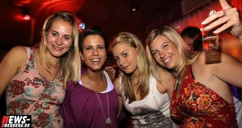 ntoi_mallorca_party_nachtengel_01.jpg