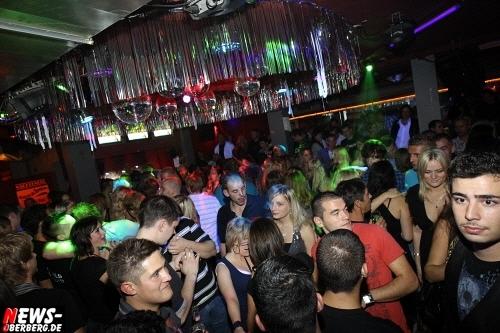 ntoi_mallorca_party_nachtengel_04.jpg