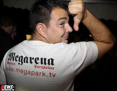 ntoi_mallorca_party_nachtengel_05.jpg