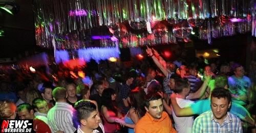 ntoi_mallorca_party_nachtengel_09.jpg