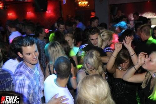ntoi_mallorca_party_nachtengel_11.jpg