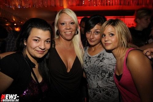 ntoi_mallorca_party_nachtengel_14.jpg