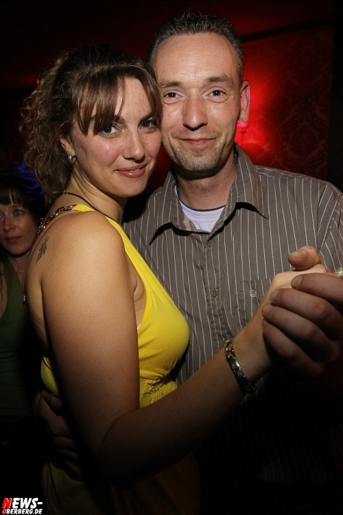ntoi_mallorca_party_nachtengel_15.jpg