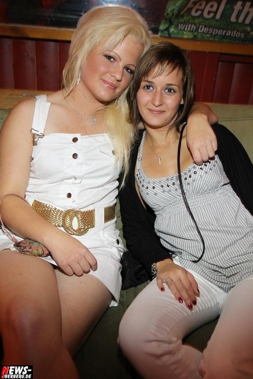 ntoi_mallorca_party_nachtengel_21.jpg