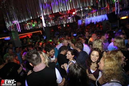 ntoi_mallorca_party_nachtengel_22.jpg