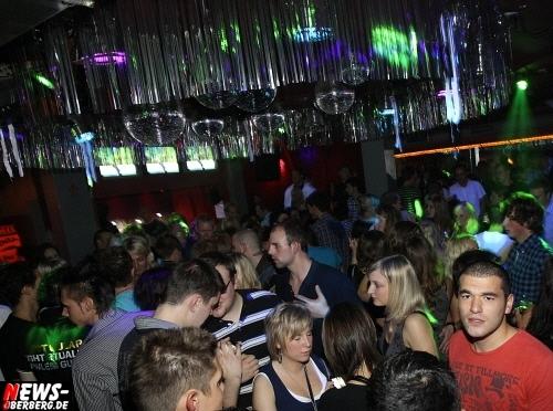 ntoi_mallorca_party_nachtengel_26.jpg