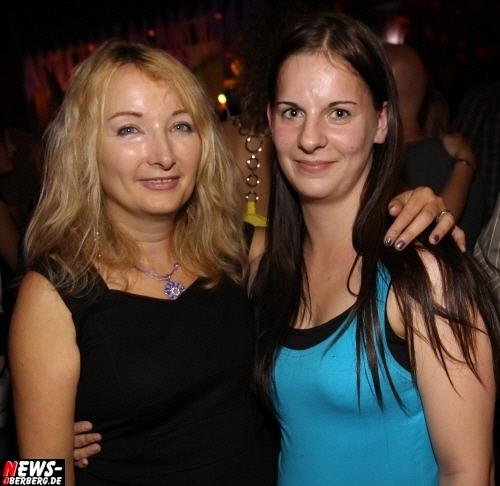 ntoi_mallorca_party_nachtengel_31.jpg