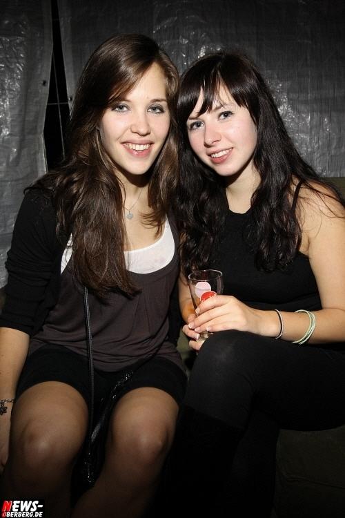 ntoi_mallorca_party_nachtengel_32.jpg