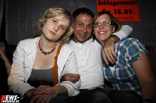 ntoi_mallorca_party_nachtengel_33.jpg