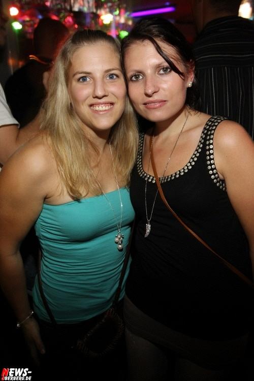 ntoi_mallorca_party_nachtengel_35.jpg