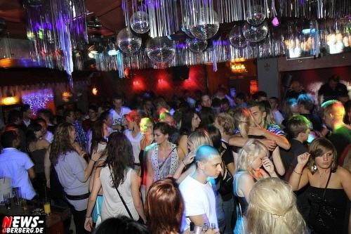 ntoi_mallorca_party_nachtengel_38.jpg