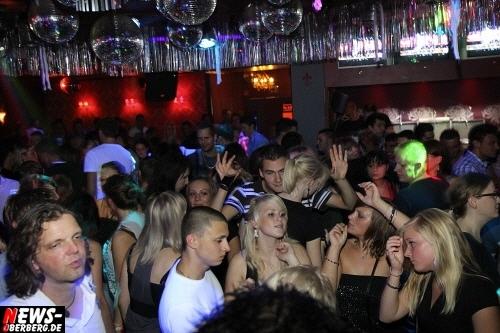 ntoi_mallorca_party_nachtengel_42.jpg