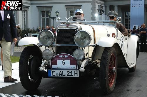 009_sbc2010_ralley-historique_06.jpg