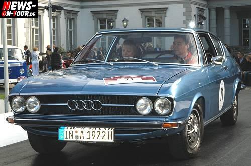 032_sbc2010_ralley-historique_71.jpg