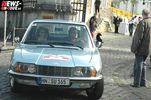 036_sbc2010_ralley-historique_76.jpg