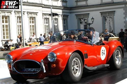 069_sbc2010_ralley-historique_64.jpg
