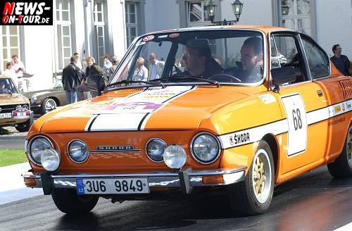 071_sbc2010_ralley-historique_68.jpg