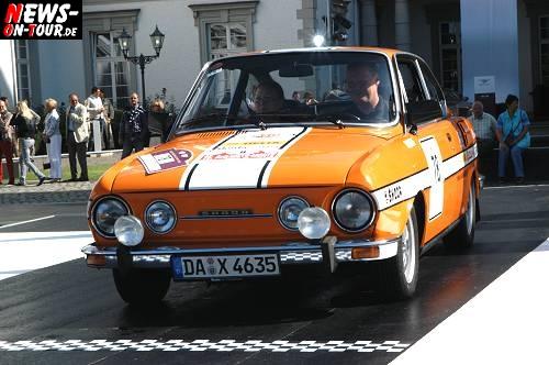 075_sbc2010_ralley-historique_78.jpg