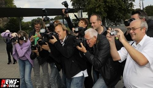 ntoi_pressekonferenz_schlager-total_dortmund_westfalenhalle_02.jpg