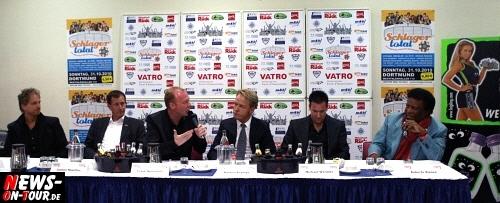 ntoi_pressekonferenz_schlager-total_dortmund_westfalenhalle_05.jpg