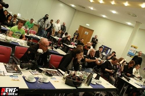 ntoi_pressekonferenz_schlager-total_dortmund_westfalenhalle_06.jpg