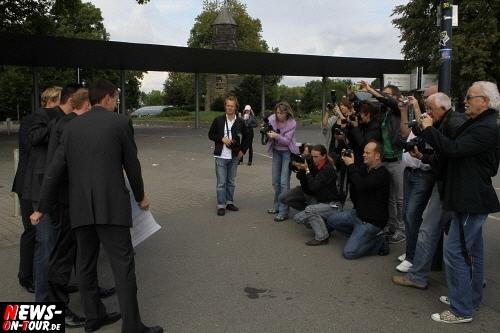 ntoi_pressekonferenz_schlager-total_dortmund_westfalenhalle_08.jpg