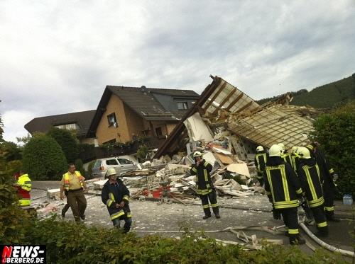 ntoi_wiedenest_pernze_oberberg_haus_explodiert_gasexplosion_18.jpg