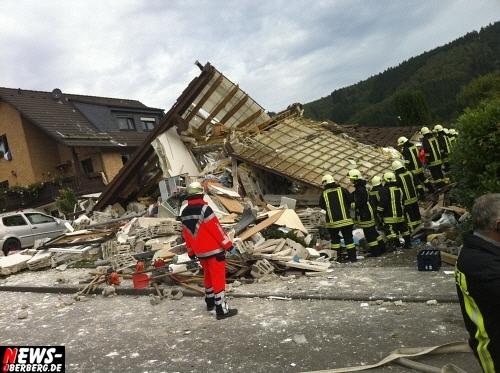 ntoi_wiedenest_pernze_oberberg_haus_explodiert_gasexplosion_20.jpg