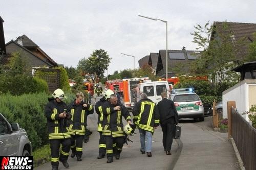 ntoi_wiedenest_pernze_oberberg_haus_explodiert_gasexplosion_24.jpg