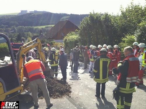 ntoi_wiedenest_pernze_oberberg_haus_explodiert_gasexplosion_25.jpg