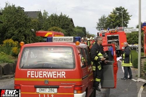 ntoi_wiedenest_pernze_oberberg_haus_explodiert_gasexplosion_26.jpg