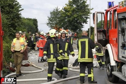 ntoi_wiedenest_pernze_oberberg_haus_explodiert_gasexplosion_27.jpg