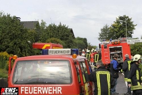 ntoi_wiedenest_pernze_oberberg_haus_explodiert_gasexplosion_28.jpg