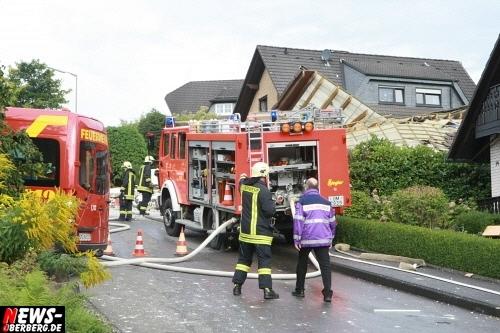 ntoi_wiedenest_pernze_oberberg_haus_explodiert_gasexplosion_33.jpg